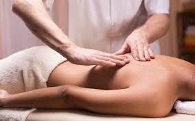 תוצאת תמונה עבור massage