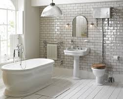 traditional bathrooms. Plain Traditional In Traditional Bathrooms I