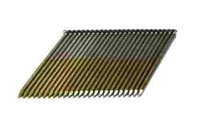 framing nails 28 degree clipped head wire collated
