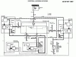 alarm wiring diagram 99 navigator alarm discover your wiring sanji car alarm wiring diagram car diagram car showroom car