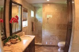 bathroom floor plans walk in shower. Walk In Shower Bathroom Floor Plans Wall Mounted Chrome Double Towel Racks Square