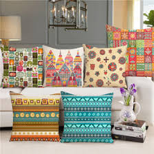 Small Picture Bohemian Home Decor Wholesale Online Bohemian Home Decor