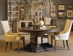 Pulaski Living Room Furniture Pulaski Furniture Accentrics Home Danae Arm Chair With Cream Linen