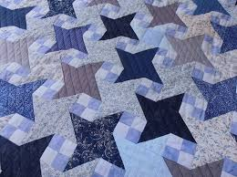Five Ways In Which Writing A Novel Is Like Making A Quilt – Memoranda & Milky Way quilt Adamdwight.com