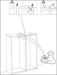 T anfänger anleitung zu schaltplänen zeitgenössisch elektrische