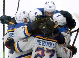 Image result for stanley cup 2019