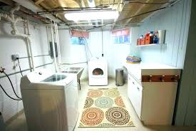 laundry room mats rugs laundry room rugs extraordinary laundry room floor mat laundry room mats cute