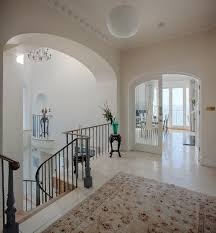 Strawberry Hill House A Luxury Home For Sale In Dalkey Dublin - Hill house interior