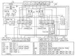 trane xl80 parts diagram new luxury trane xb 10 wiring diagrams trane xl80 furnace wiring diagram at Trane Xl80 Wiring Diagram
