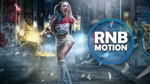 New Hip Hop Rnb Urban Trap Songs Mix 2018 Top Hits 2018 Black Club Party Charts Rnb Motion Youtube