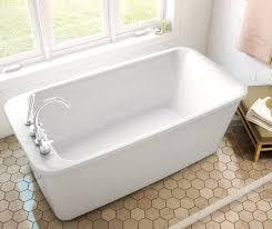 maax freestanding tub zoom maax sax freestanding soaker tub maax freestanding tub miles freestanding bathtub maax sax