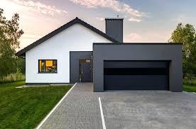 glass panel garage doors infinity flush panel smooth steel garage door with horizontal modern lux garage glass panel garage doors