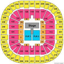 Littlejohn Coliseum Seating Chart Littlejohn Coliseum Tickets And Littlejohn Coliseum Seating