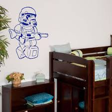 Lego Wallpaper For Bedroom Walls Star Wars Lego Planes Promotion Shop For Promotional Star Wars