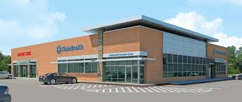 urgent care in marion open 7 days a
