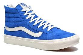 vans shoes white colour. buy vans online canada shoes white colour