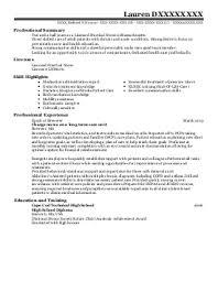 qc inspector resume   sales   inspector   lewesmrsample resume  senior quality control inspector resume exles