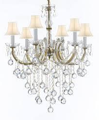 under 300 chandelier chandeliers crystal chandelier crystal chandeliers lighting