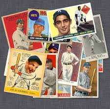 Maybe you would like to learn more about one of these? Most Expensive Baseball Cards Stadium Talk