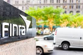finra s top 6 concerns in 2018