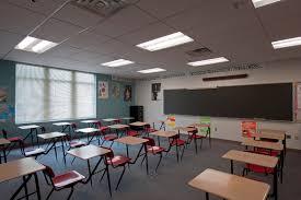 design of lighting. Modren Design A Rational Design Of Classroom Lighting Throughout Design Of Lighting
