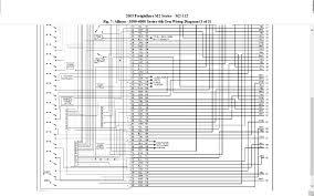 md3060 allison transmission wiring diagram wiring diagram library Allison NSBU Switch Schematic at Allison 4500 Rds Wiring Diagram