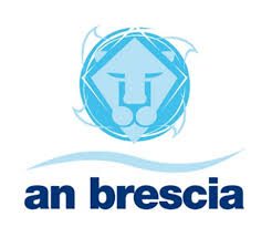 Image result for brescia pallanuoto