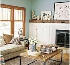 craftsman style living room furniture. craftsman style living room furniture n