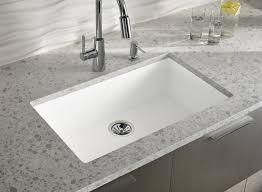 engineered quartz stone kitchen countertop