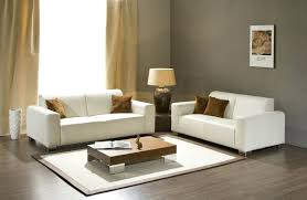 contemporary country furniture. Contemporary Living Room Furniture Sets Mission Style Country Designer S