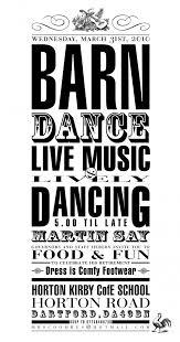 Dance Invitation Ideas Invitation Print On Linen Colored Cardstock With Cd Love