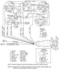vdo tach wiring diagram 3408081 2 wiring diagram libraries vdo tach wiring diagram 3408081 2 wiring libraryvdo tachometer wiring color trusted wiring diagram vdo tachometer