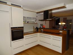 Awesome Wohnzimmer Mit Küche Images Moderne Vintage