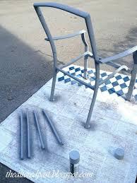 outdoor furniture repair straps outdoor furniture repair straps sewing patterns woodard patio furniture replacement parts