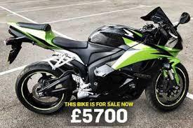 2018 honda 600rr. modren 600rr bike of the day honda cbr600rr intended 2018 honda 600rr c