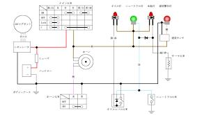 wiring diagrams for yamaha golf cart electric images yamaha golf charging system wiring diagram on yamaha golf cart diagrams