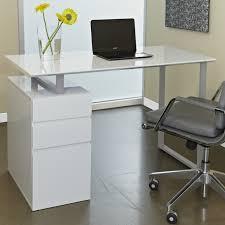 jesper office desk formidable jesper office desk  agrandmaslovecom