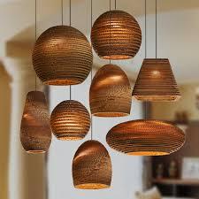 enchanting rattan chandelier wicker ceiling light fixtures tea tatami woven chandelier bar chandelier