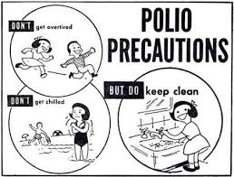 on polio essay on polio