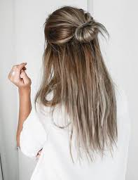 Hairstyle For Long Hairstyle best 25 long hair hairstyles ideas braids long 6795 by stevesalt.us