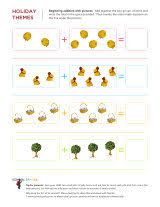 Easter Math Worksheets   School Sparks together with Kindergarten Math Addition Worksheets   free printable Easter Math additionally The 25  best Easter worksheets ideas on Pinterest   Number tracing additionally worksheet missing number math worksheets kindergarten write images likewise Free Printable Easter Teaching Resources  including Easter likewise  in addition Easter Math Worksheets Worksheets for all   Download and Share likewise Missing Numbers – 1 100 – One Worksheet   Kindergarten Worksheets besides Easter Egg Hunt printable  Great for visual discrimination as well Printable Easter Math Worksheets   Easter Math Activities moreover Easter Math Puzzles Worksheets for all   Download and Share. on math for preschool easter worksheets print
