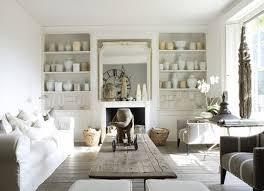 feng shui living room furniture. Feng Shui Living Rooms Have A Flow Feng Shui Living Room Furniture