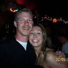 Alicia Roney Photos on Myspace