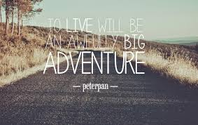 Quotes On Adventure Gorgeous Adventure Quotes And Adventure Sayings Images About Live With