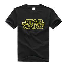 2019 New Fashion <b>Doom T shirt</b> All Time Great Video Game ...