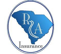 See all cities for insurance agents, brokers, and service in south carolina » Auto Home Life Business Insurance South Carolina Ricard Agency