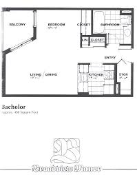 apartment unit floor plans best of canada rancho realty services manitoba ltd of apartment unit floor