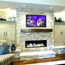 fireplace mantel with tv on fireplace mantel far fetched post stand club home interior 4 fireplace mantel with tv decorating ideas