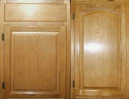 large size of cabinets oak kitchen with glass doors cabinet kraftmaid panel raised wood design quantiply