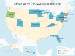Personal Injury Protection How Pip Insurance Works In Your